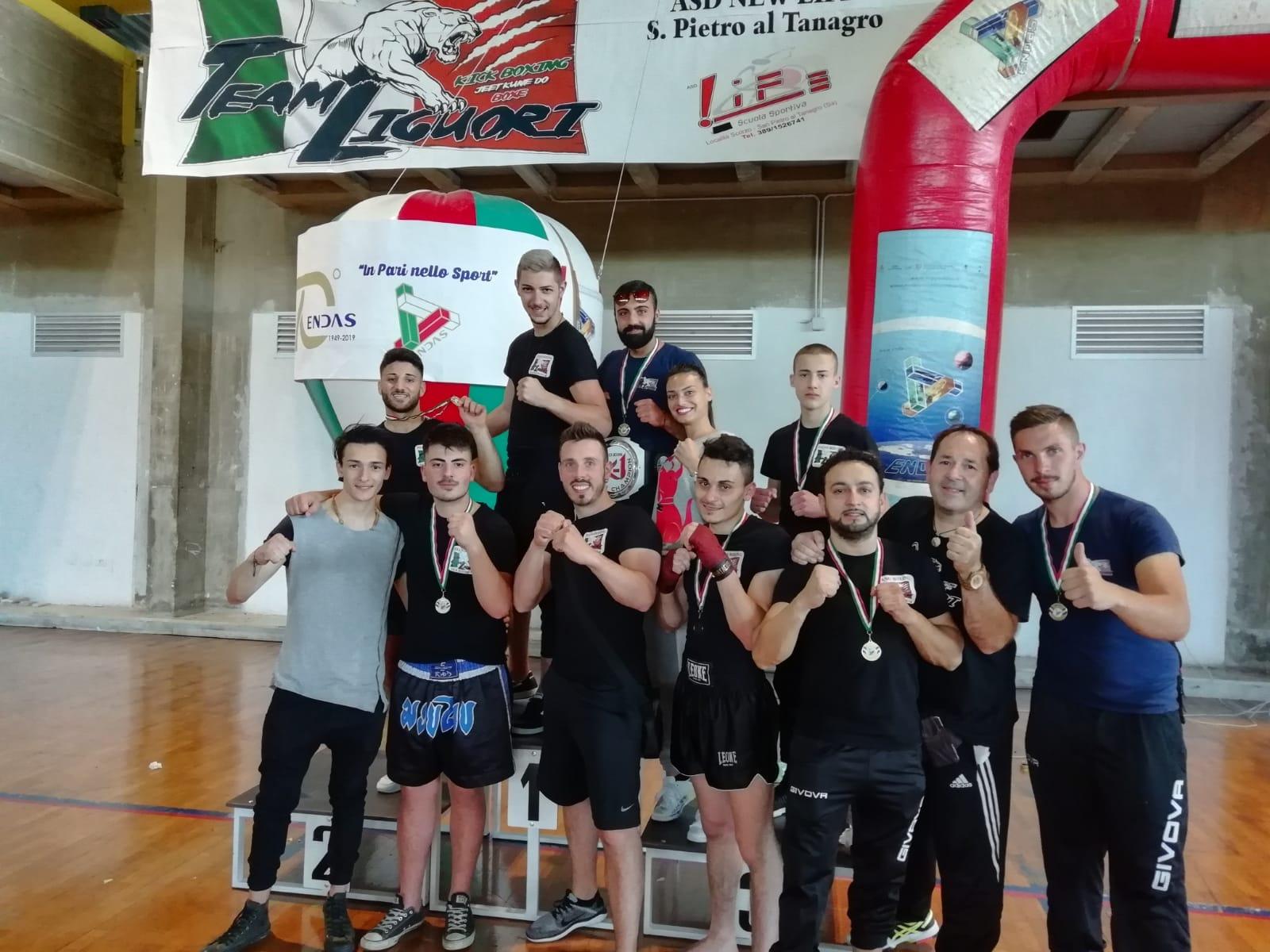 kick boxing metasport (1)