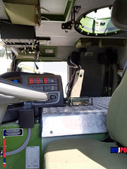 501RCC-120126 Iveco Soframe PPLD