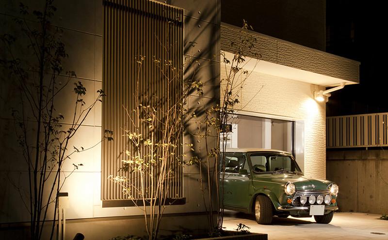 garage-house (2)