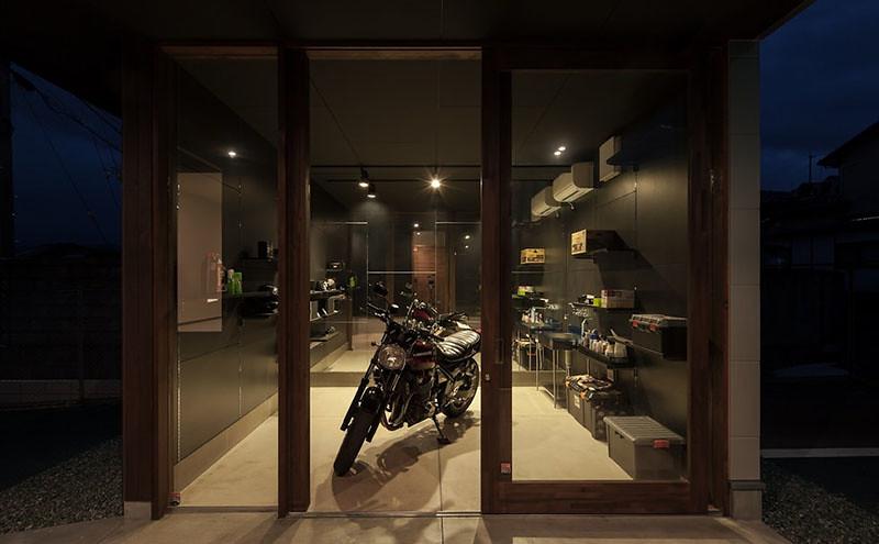 garage-house12