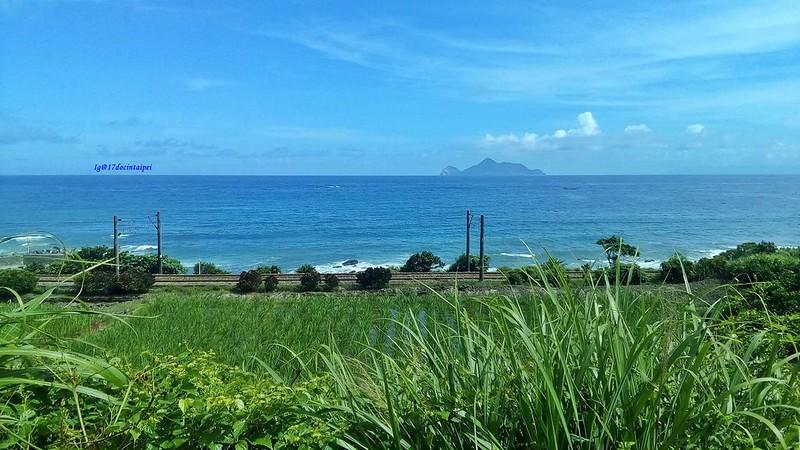 hiking-TAIWAN-17docintaipei-roadtrip  (4)