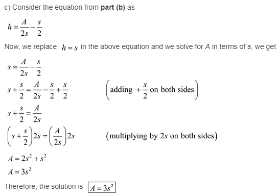 algebra-1-common-core-answers-chapter-2-solving-equations-exercise-2-5-49E2