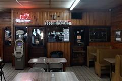 Texas - Luling: City Market