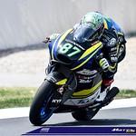 2018-M2-Gardner-Spain-Catalunya-020
