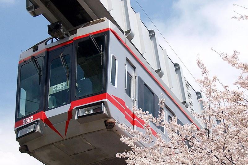 monorail-06