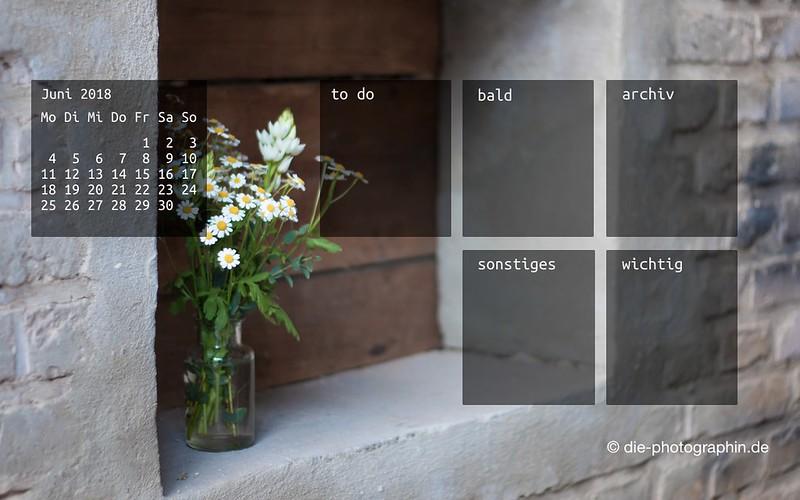 062018-blumenfenster-organizedDesktop-wallpaperliebe-diephotographin