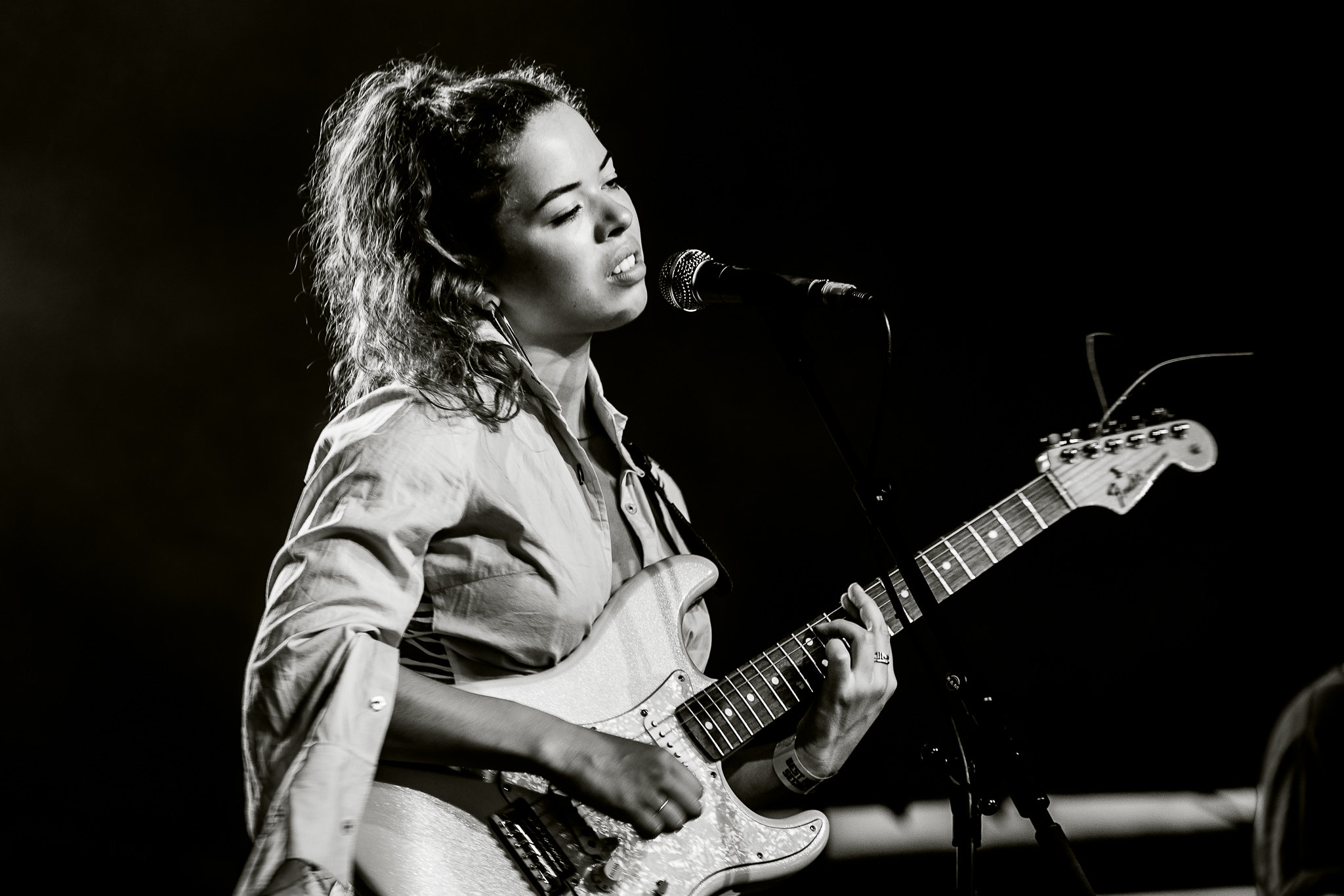 2018_BKS_NILYFER_YANYA_THREE_JOKKO-4
