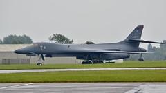 RAF Fairford