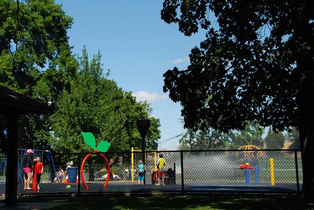 Polson Park (65)