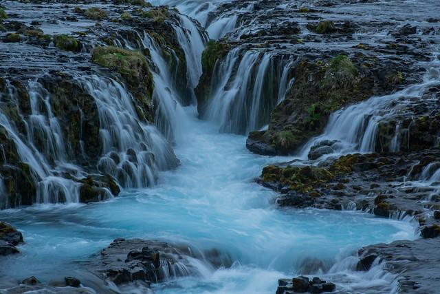 Go Iceland!, Nikon D7100, AF-S DX Nikkor 18-140mm f/3.5-5.6G ED VR