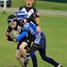Saddleworth Rangers v Blackbrook Royals 10s 17 Jun 18  -23