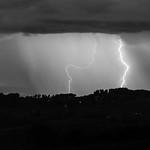 21. Mai 2018 - 21:04 - storm