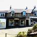 West Kilbride Shop & Buildings (83)