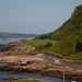 West Kilbride Landmarks (76)