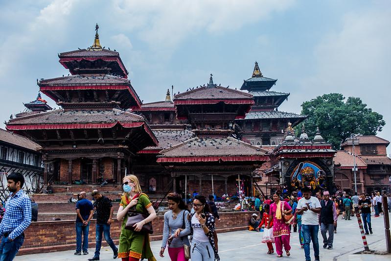 Nepal 2018_-245