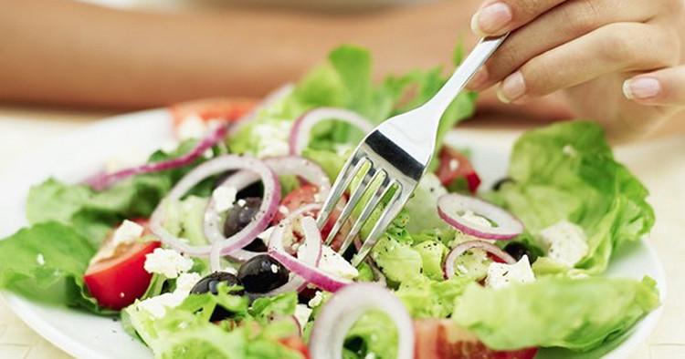 makanan untuk penderita pengapuran tulang