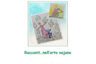 Noicattaro. locandina pende front (2)
