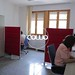 Coworking Firenze Rifredi by Cowo:registered: