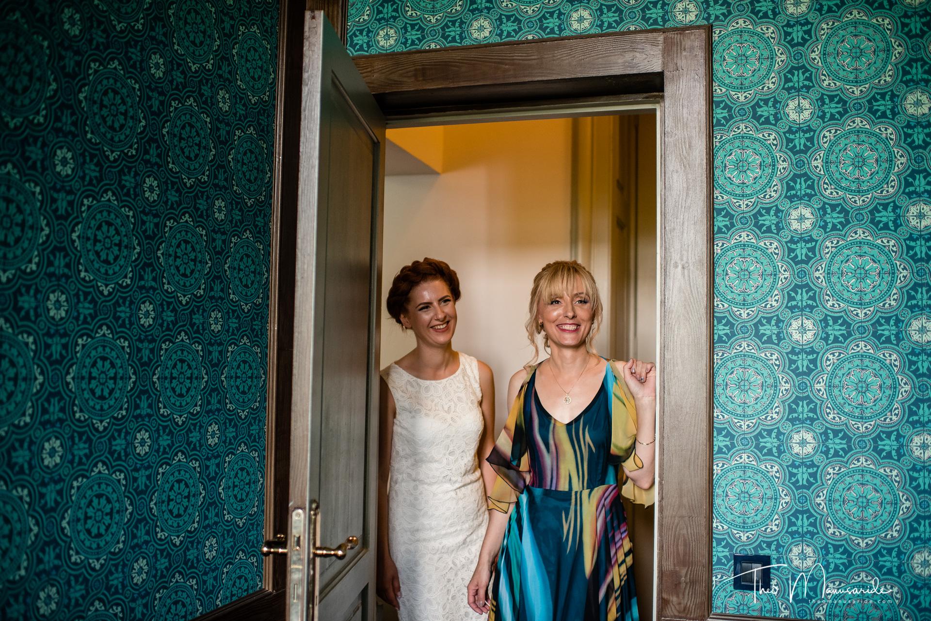 fotograf-nunta-domeniul-manasia-7