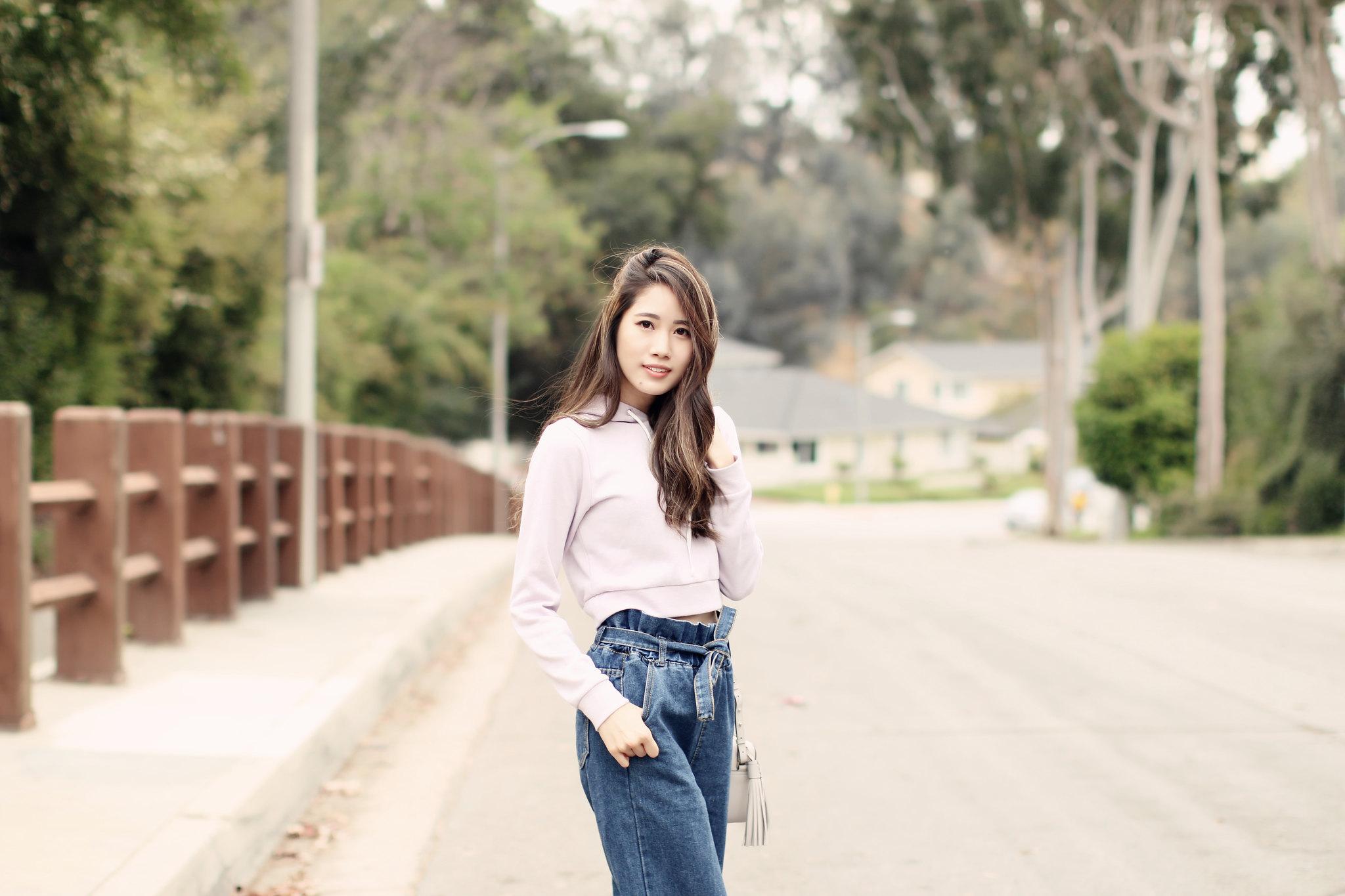 5057-ootd-fashion-style-outfitoftheday-wiwt-streetstyle-zara-f21xme-denim-thrifted-guess-koreanfashion-lookbook-elizabeeetht-clothestoyouuu