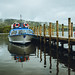 Lake Windermere – Jetty in View – Day Time in Spring by Sykes Holiday Cottages