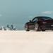 Porsche 911 Carrera GTS - Vossen Forged - M-X2 - © Vossen Wheels 2018 -1016 by VossenWheels