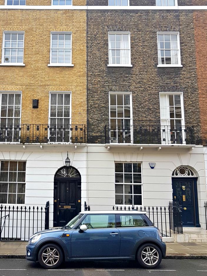 London Doors (001b)