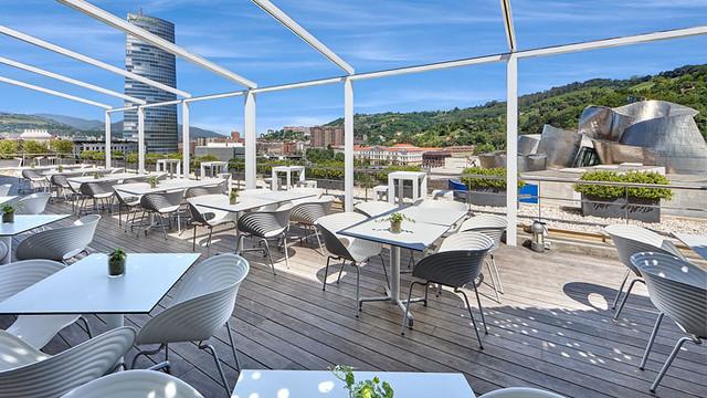 panoramica-terraza-hotel-domine-estrena-temporada-1