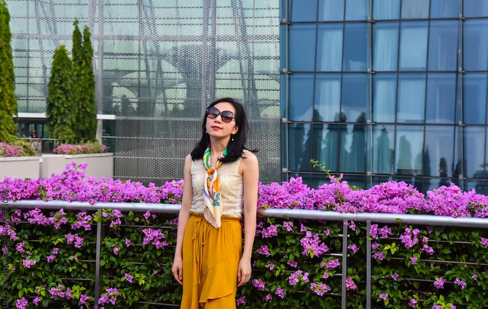 Singapore-people-(55)