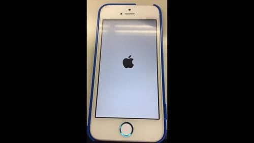 Goodbye iPhone SE