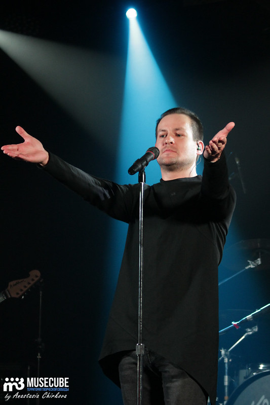 Концерт_Андрея_Бирина-62