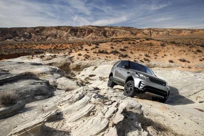 land-rover-allterrain-autonomy-reality