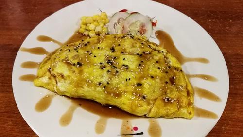 Katsudayo, A Korean & Japanese Cuisine Restaurant in Obrero IMG_20180424_185316