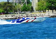 port huron water 028 (1)