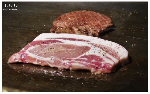 沖繩肉屋-8