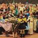 XVII Encontro Brasileiro de Danças Circulares Sagradas