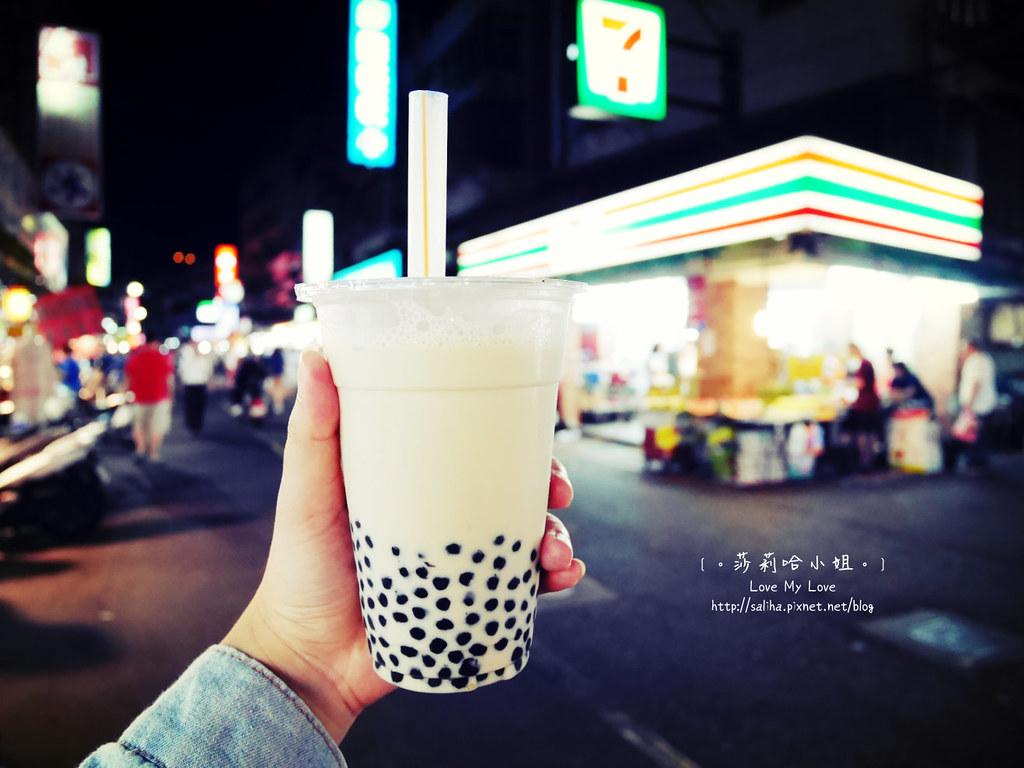 內湖一日遊好吃小吃必吃推薦 (13)