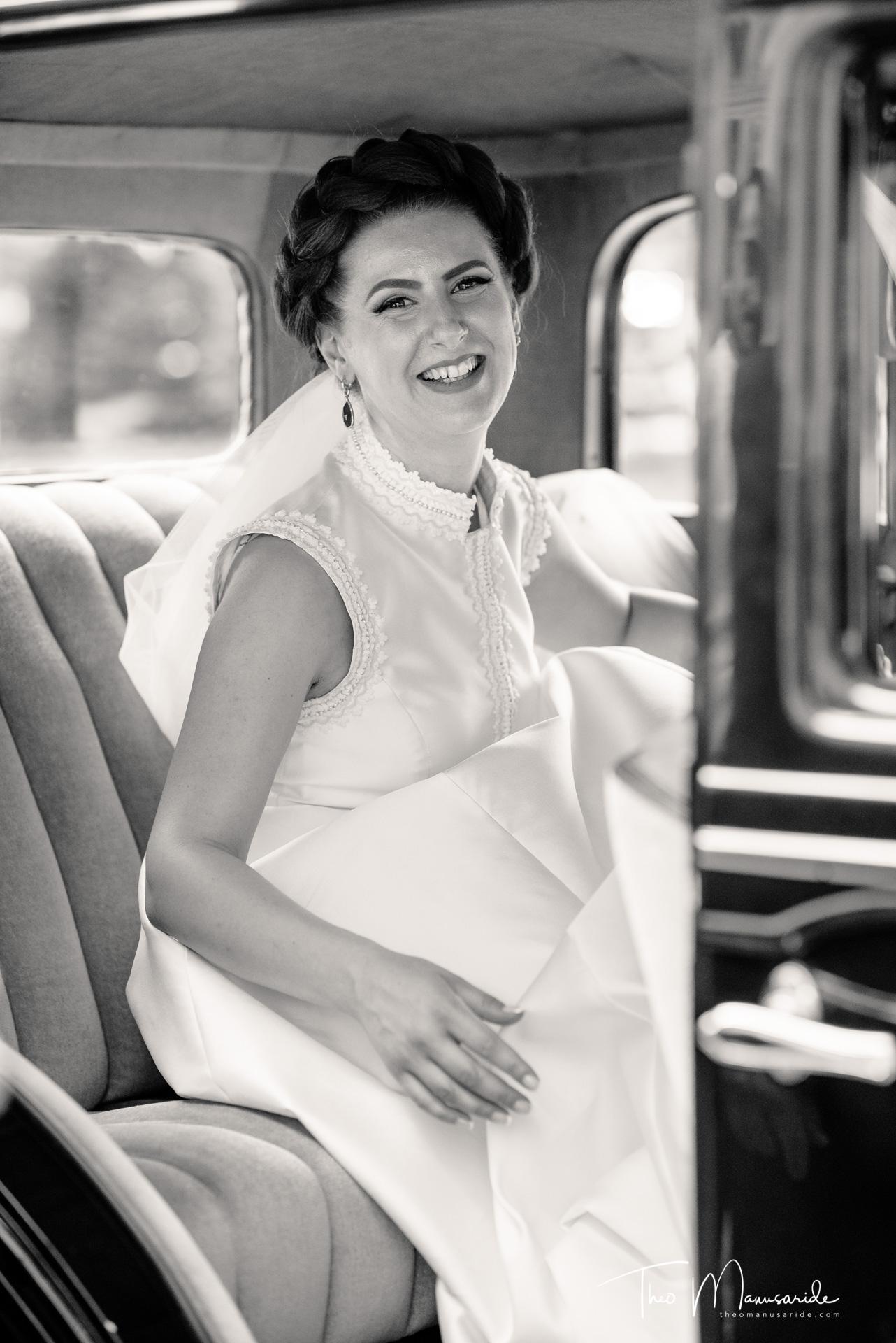 fotograf-nunta-domeniul-manasia-23
