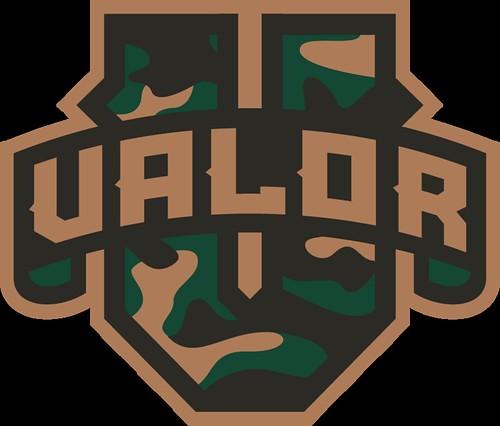 Utah Valor