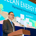 VP Susantono opens Asia Clean Energy Forum
