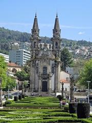 iglesia_jardines_DSCN7258