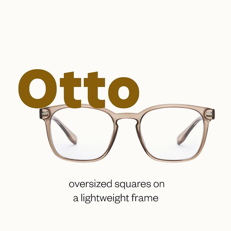 Buying Kids Anti-Blue Light Eyeglasses at Sunnies Specs -