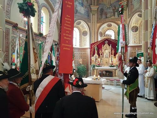 2018_06_08 Herz-Jesu-Prozession-372