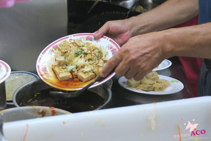 台東美食 林家臭豆腐IMG_6919.JPG
