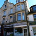West Kilbride Shop & Buildings (96)