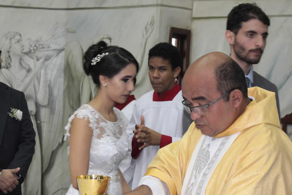 Casamento (237)