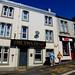 West Kilbride Shop & Buildings (13)