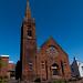 West Kilbride Landmarks (35)