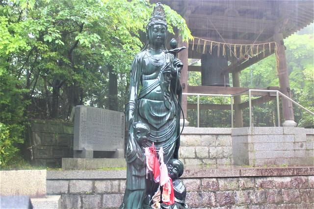 iwamadera-insta006