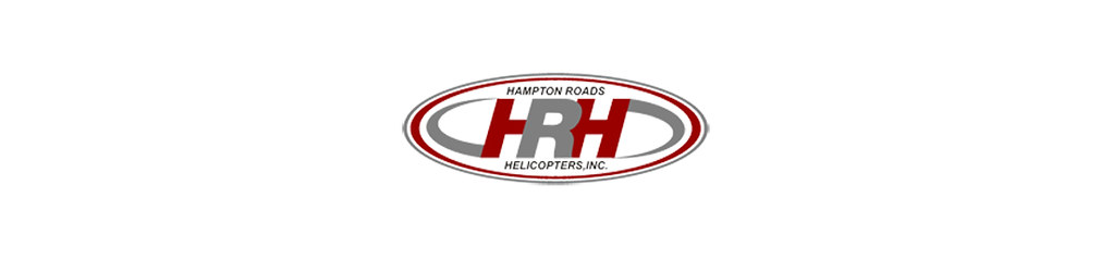 Hampton Roads Charter Service job details and career information